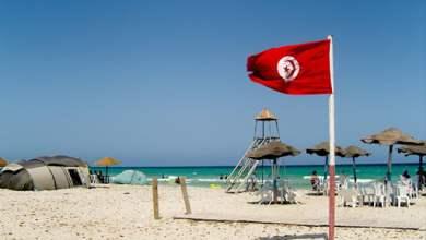 Photo of قريبا: تنظيف الشواطئ وغربلة الرمال