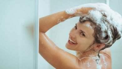 صورة فوائد الاستحمام في فصل الصيف