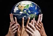 Photo of Les petits gestes peuvent-ils sauver notre avenir sur la planète ?