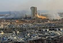 Photo of ما هي مادة نترات الأمونيوم التي تسببت بمقتل أكثر من 100 شخص في بيروت؟