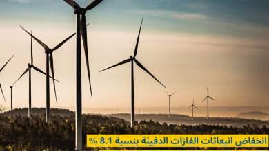 صورة السويد: مؤشرات بيئية إيجابية