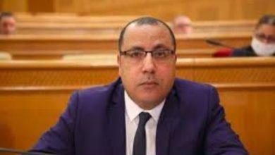 Photo of مجلس الشعب يمنح الثقة لحكومة المشيشي بأغلبية 134 صوتا