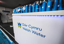 صورة مشروع جديد  يحول مياه الصرف الصحي إلى وقود هيدروجين لتشغيل مركبات عديمة الانبعاثات