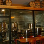 Albia Brewing Company