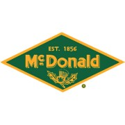 A.Y. McDonald Mfg. Co. Logo