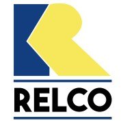 Relco Locomotives