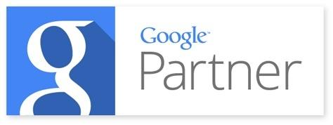 Google_Partner_Badge_474