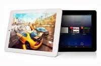 http://www.allview.ro/produse/tablete-pc/lista-tablete-pc/2-speed-quad/descriere/