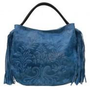 geanta piele naturala albastra-300x300