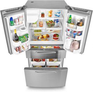frigider-combina-frigorifica-francez