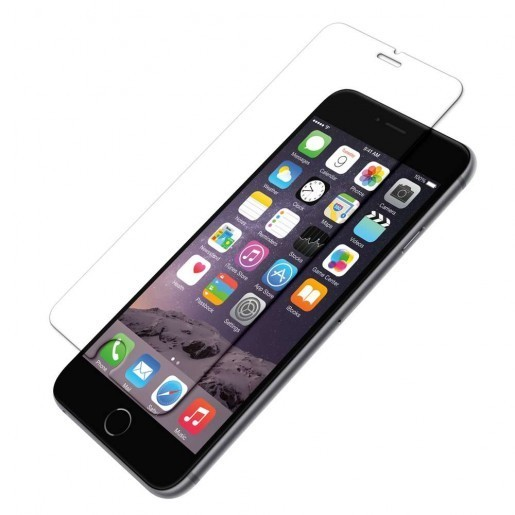 tempered-glass-iphone-6_2_1