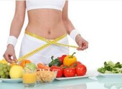 nutritie-si-dieta