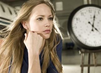 Acidul hialuronic femeie frumoasa