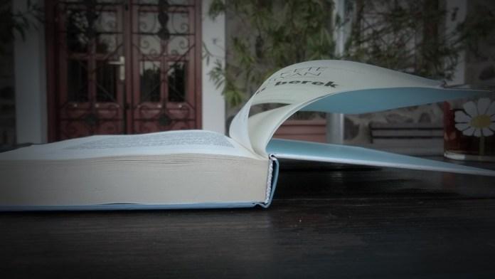 tipar carte citește