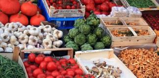 depozitezi fructele şi legumele