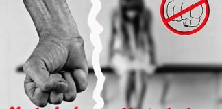 stop violentei - violenta domenstica