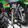 Agrofarm 115 G