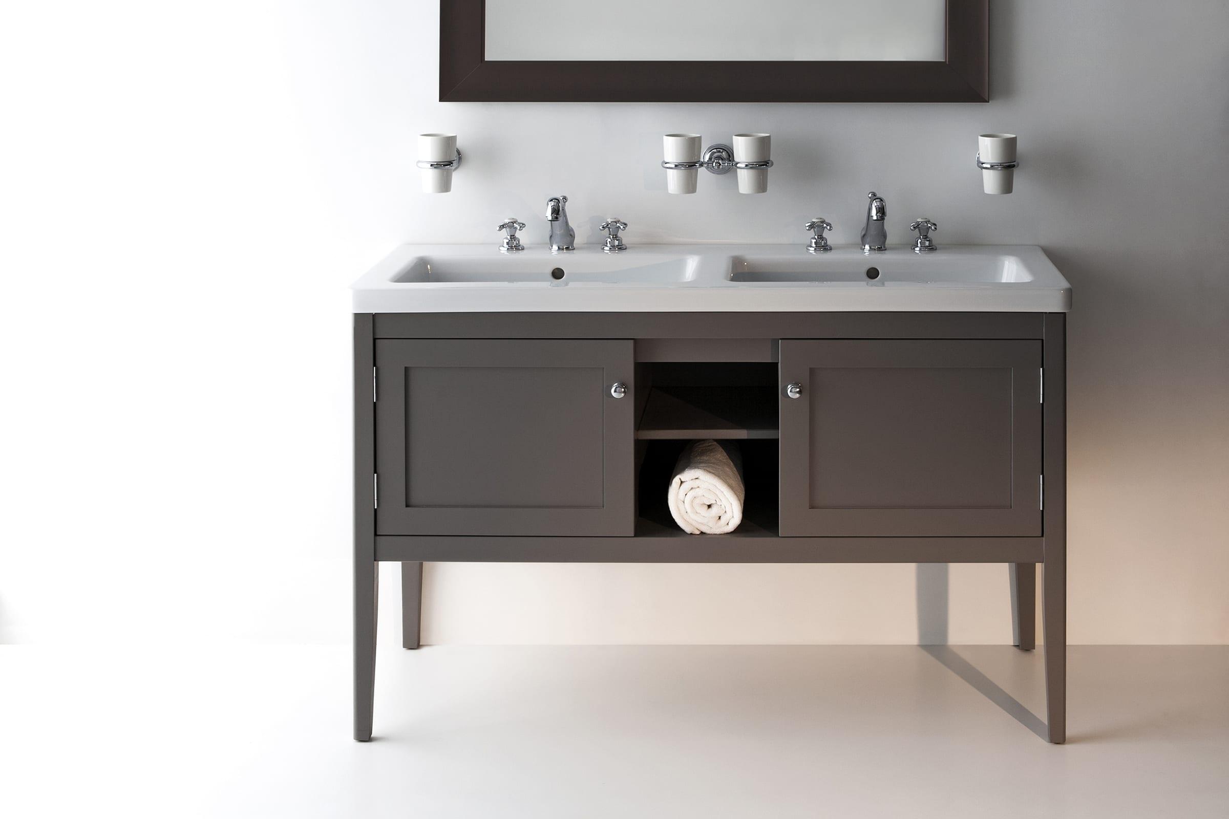 arrezzi bathroom vanity cupboards