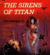 thesirensoftitan1959-1