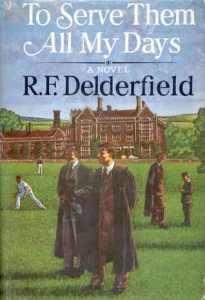 delderfield