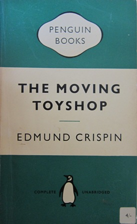 movingtoyshop
