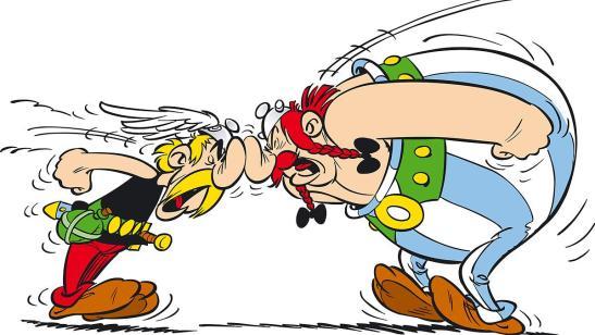 asterix..jpg