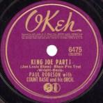KingJoe1