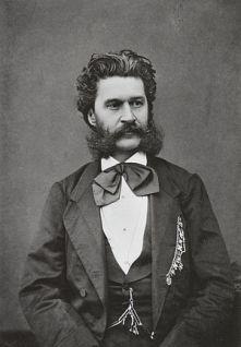 JohannStrauss