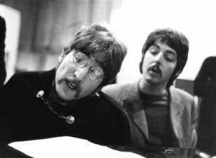lennon-mccartney-67