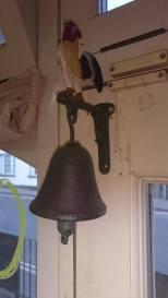 doorbell2