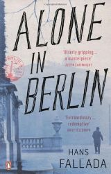 aloneberlin