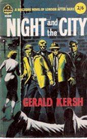 night-kersh