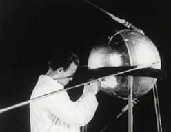 sputnik-1-1957