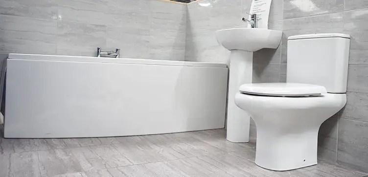 albionbke-bathroom-suite-1
