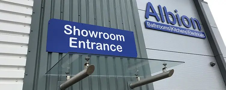 albionbke-showroom-entrance-1