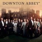 Downton Abbey Returns to World Market