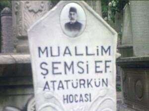 agim14