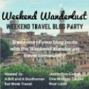 weekend-wanderlust
