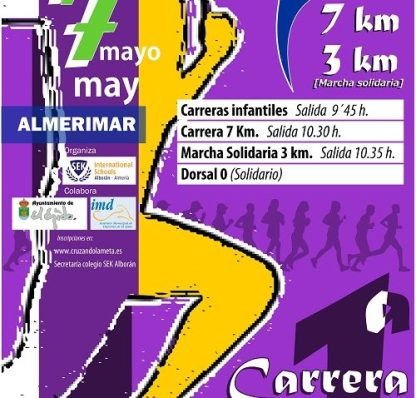 Cartel_Web_Carrera_7_mayo_2_1