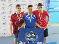 manuel-martos-sek-alboran-campeon-andalucia-natacion