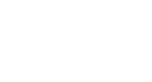 Albrecht Audiology logo rev