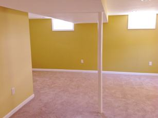 basement1-min