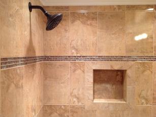 bath5-min