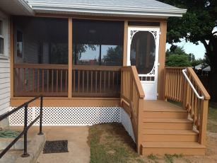 porch4-min