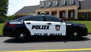the valley police report 10 29 2020 al bugle valley police report 10 29 2020 al bugle