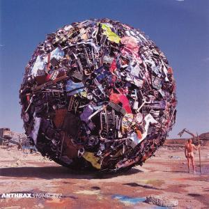 Anthrax-Stomp_442-album-cover