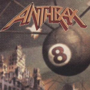 Anthrax-Volume_8_-_The_Threat_Is_Real-album-cover