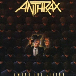 anthrax-among-the-living-album-cover