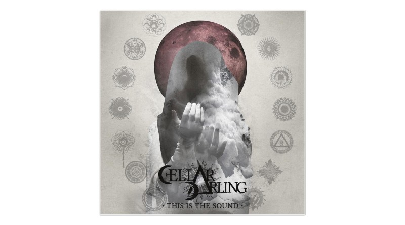Cellar Darling, This Is The Sound, 2017