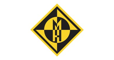 Machine Head Logo